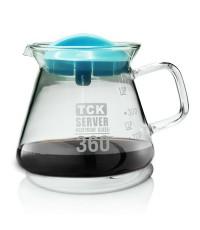 โถดริปกาแฟ 360 cc. 1610-418