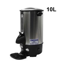 หม้อต้มน้ำร้อนไฟฟ้า 10 ลิตร 1500W. 1614-102