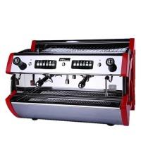 เครื่องชงกาแฟ Delisio 2 หัวกรุ๊ป 1614-152-C03