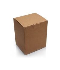 กล่อง สำหรับใส่ซอง,1 กล่อง ใส่ได้ 10 ซอง  1610-345-2