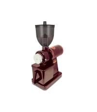 เครื่องบดกาแฟ 1614-020