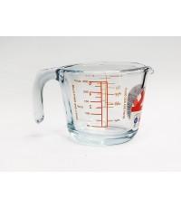 Ocuisine Glass Measuring Cup 8 Oz. แก้วตวง 1610-114