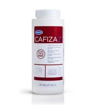 ผงขจัดคราบเครื่องชงกาแฟ Cafiza2 900g. 1610-419