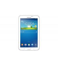 SAMSUNG Galaxy Tab3 7.0 T2100 wifi (เครื่องศูนย์)