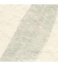 กระดาษสาแฮนด์เมด สิ้นมังกร มาตรฐาน 0161A/040003