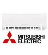 MITSUBISHI ELECTRICT  รุ่น  MOVEEYES