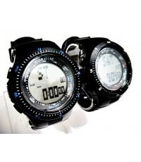 นาฬิกาข้อมือDigital US SUBMARINE