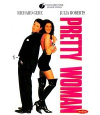 Pretty Woman [1990] [Sound-English, Thai /Sub-English, Thai]