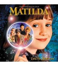 Matilda [1996] [Sound-English,Thai /Sub-English,Thai]