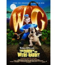 Wallace Gromit the Curse of the were Rabbit (2005) [Sound-English,Thai/Sub-English,Thai]