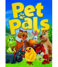 Pet Pals 2012  [Soundtrack]เสียงอังกฤษ- ไม่มีซับ