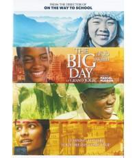 The Big Day (Le Grand Jour) [Sound-French,Thai / Sub-Thai ]