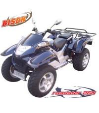 รถ ATV 260
