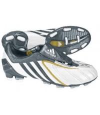Adidas Predator - Absolute Power Swerve Control
