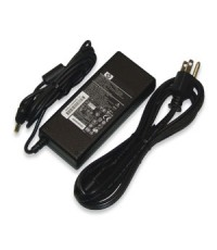 HP Adapter 19V 1.58A , 18.5V 3.5A ,19V 4.74A