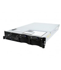 IBM X3650 Xeon Dual-Core E5130x1 2.5 inch