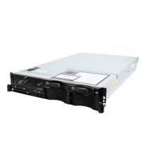 IBM X3650 Xeon 8-Nuclear L5430x2 3.5 inch