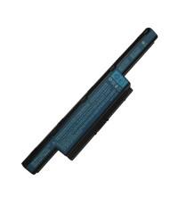Battery NB ACER 4750 4743G 4750 4750G