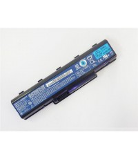 Battery NB ACER eMachine d725