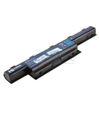 Battery NB ACER TravelMate 8472