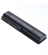 Battery NB CQ/HP CQ60