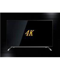 แอลอีดี ทีวี LED TV 75-inch 4K ultra-clear 8-core Network Version