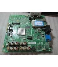 Board RSAG7.820.1727 screen Samsung LTA320AP02 Hisense TLM32V68CX (2) Original