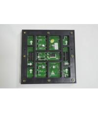 PH5 Outdoor LED Sign Module 160x160mm High Brightness