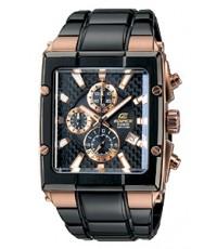 นาฬิกาข้อมือผู้ชายEFX-M000014