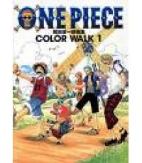 One Piece ปี 1 DVD 5 แผ่น   พากย์ไทย