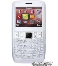 i-mobile S383 - ไอโมบาย S383