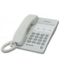 โทรศัพท์ Panasonic โทรศัพท์สายเดียว รุ่น KX-T2371