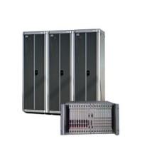 ตู้สาขาโทรศัพท์ Forth รุ่น IP3000