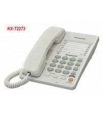 โทรศัพท์ Panasonic KX-T2373MX