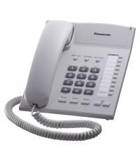 โทรศัพท์ Panasonic KX-TS820MX