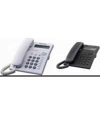 โทรศัพท์ Panasonic KX-TSC11
