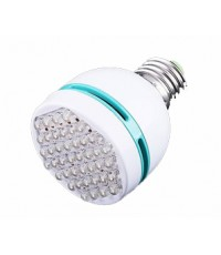 LED 42 LED E27 Bulb 3W