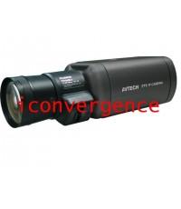 กล้องวงจรปิด IP Camera AVTECH AVM400 ZP
