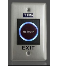 Exit Switch รุ่น HIP K1