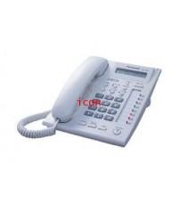 ตู้สาขาโทรศัพท์ Panasonic KX-NT265 IP Proprietary Telephone