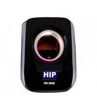 HIP  Firger acccess control CM5000