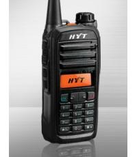 HYT รุ่น TC-580V-T