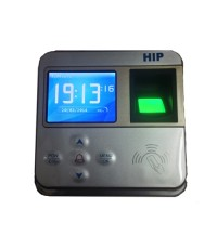 HIP Firger access control Ci805U