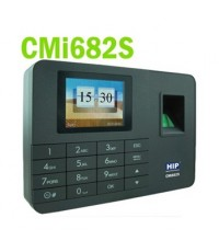 HIP Face scan series CMI682s
