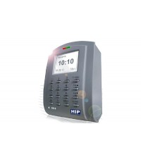 HIP Firger access control C 100