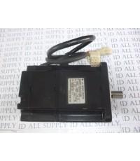 SGMP-04A3168