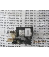 SERVO MOTOR YASKAWA SGM-A3BFJ12 จำหน่าย ขาย ซ่อม
