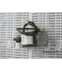 SERVO MOTOR YASKAWA SGML-02AF12 จำหน่าย ขาย ซ่อม