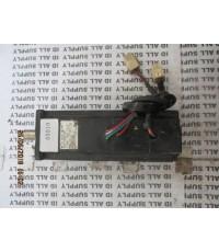 SERVO MOTOR YASKAWA SGM-04A312C จำหน่าย ขาย ซ่อม