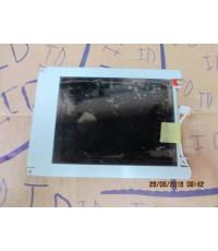 LCD PANEL KYOCERA KCG057QV1EA จำหน่าย ขาย ซ่อม